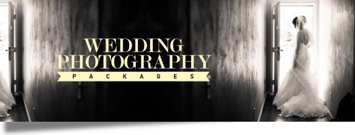 Amarillo-Wedding-Packages-by-Dave-Ramos-Photography