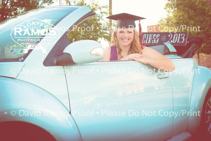 Grad13-Web Proof-8888