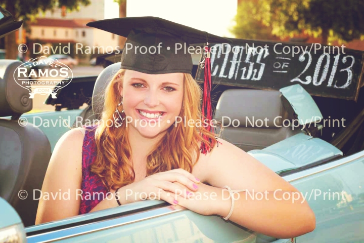 Grad13-Web Proof-8891