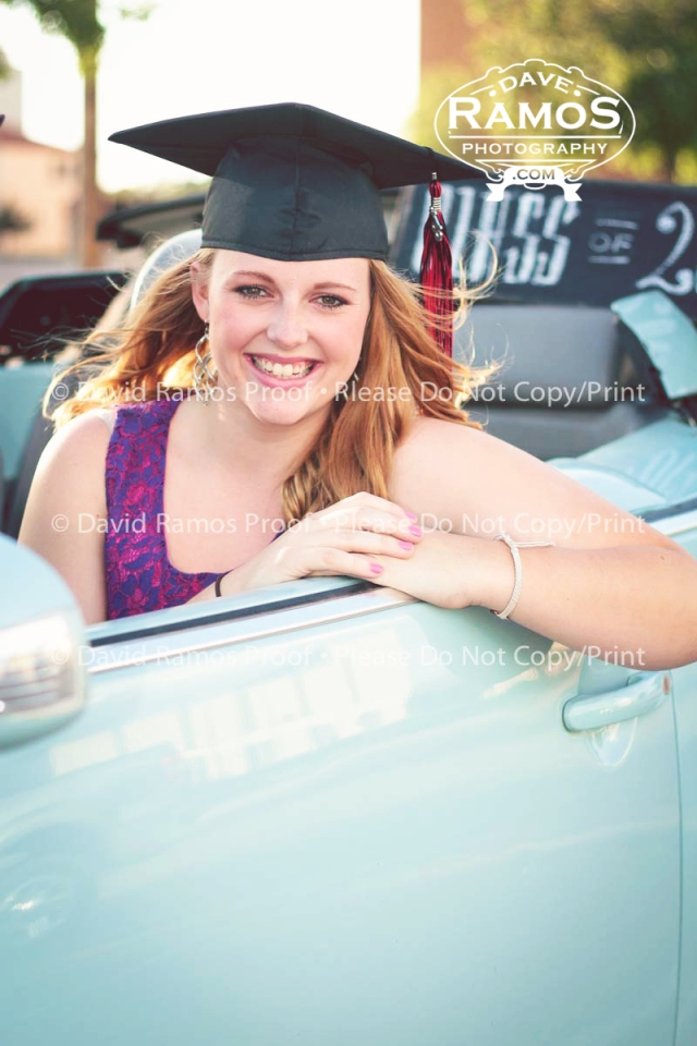 Grad13-Web Proof-8895