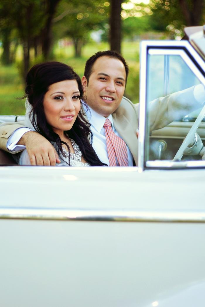 Ramos Wedding Country Scene-0280