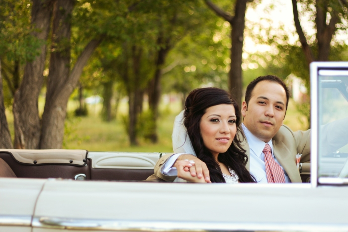 Ramos Wedding Country Scene-0287