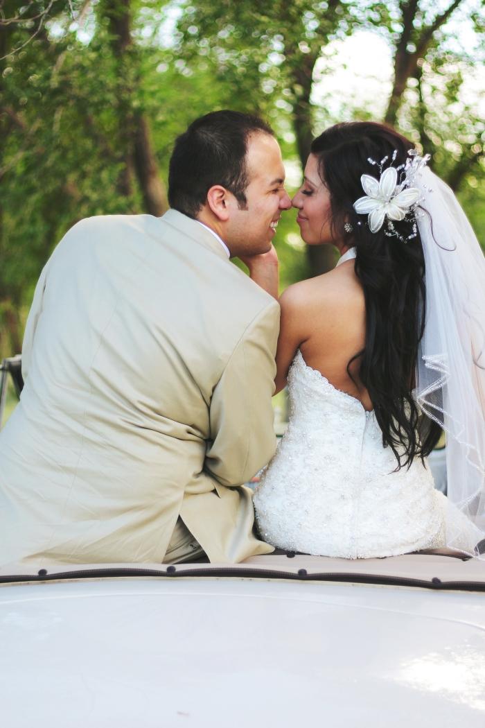 Ramos Wedding Country Scene-0310