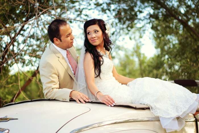 Ramos Wedding Country Scene-0341
