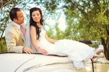 Ramos Wedding Country Scene-0346-2