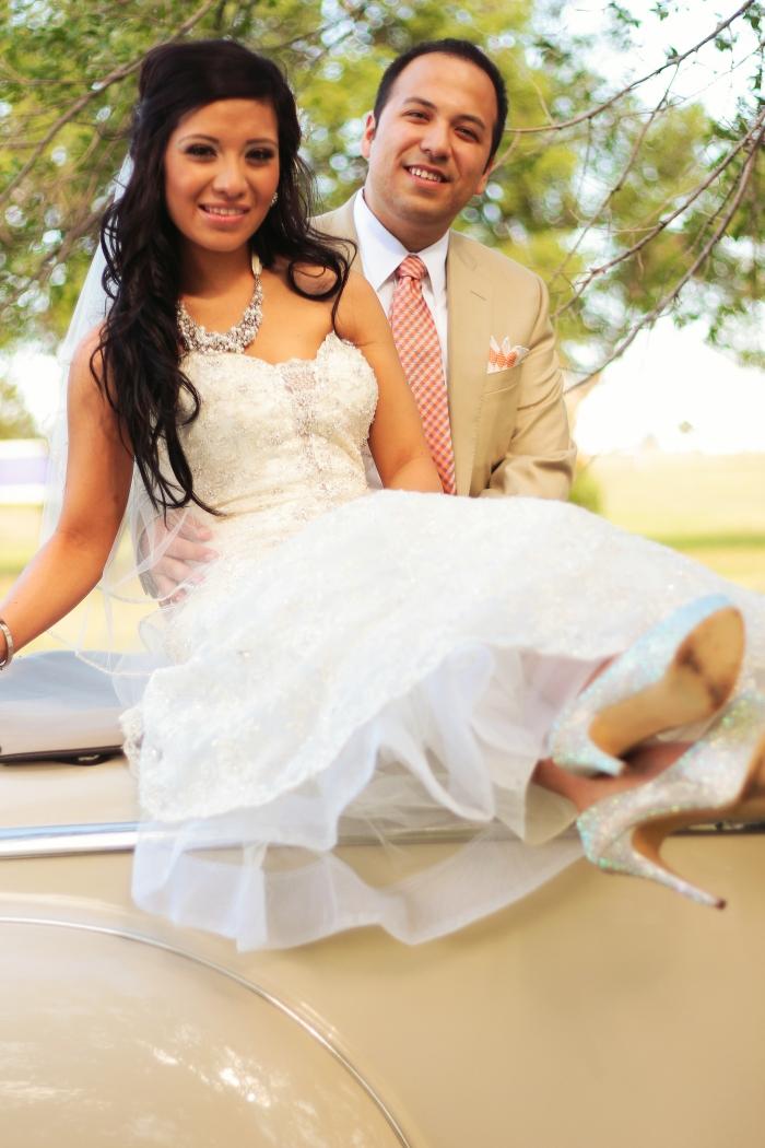 Ramos Wedding Country Scene-0362