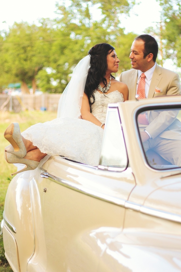 Ramos Wedding Country Scene-0377