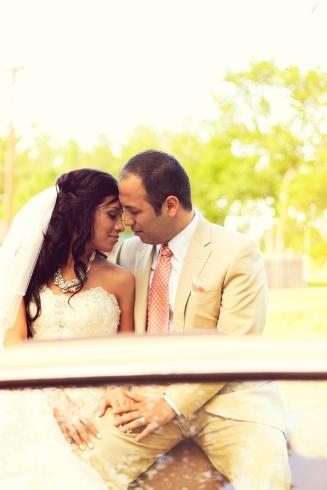 Ramos Wedding Country Scene-0381