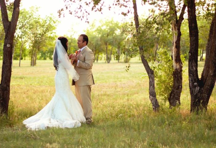 Ramos Wedding Country Scene-0394