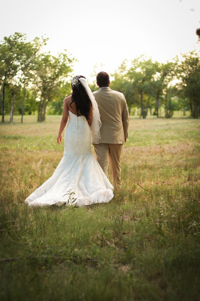 Ramos Wedding Country Scene-0398