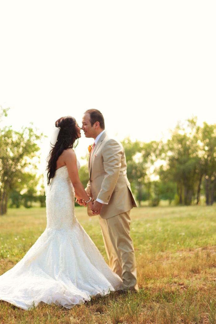 Ramos Wedding Country Scene-0427