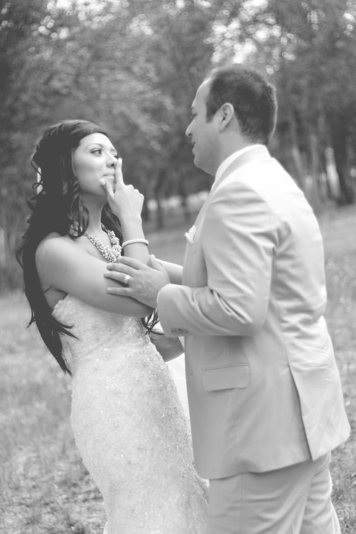 Ramos Wedding Country Scene-0452
