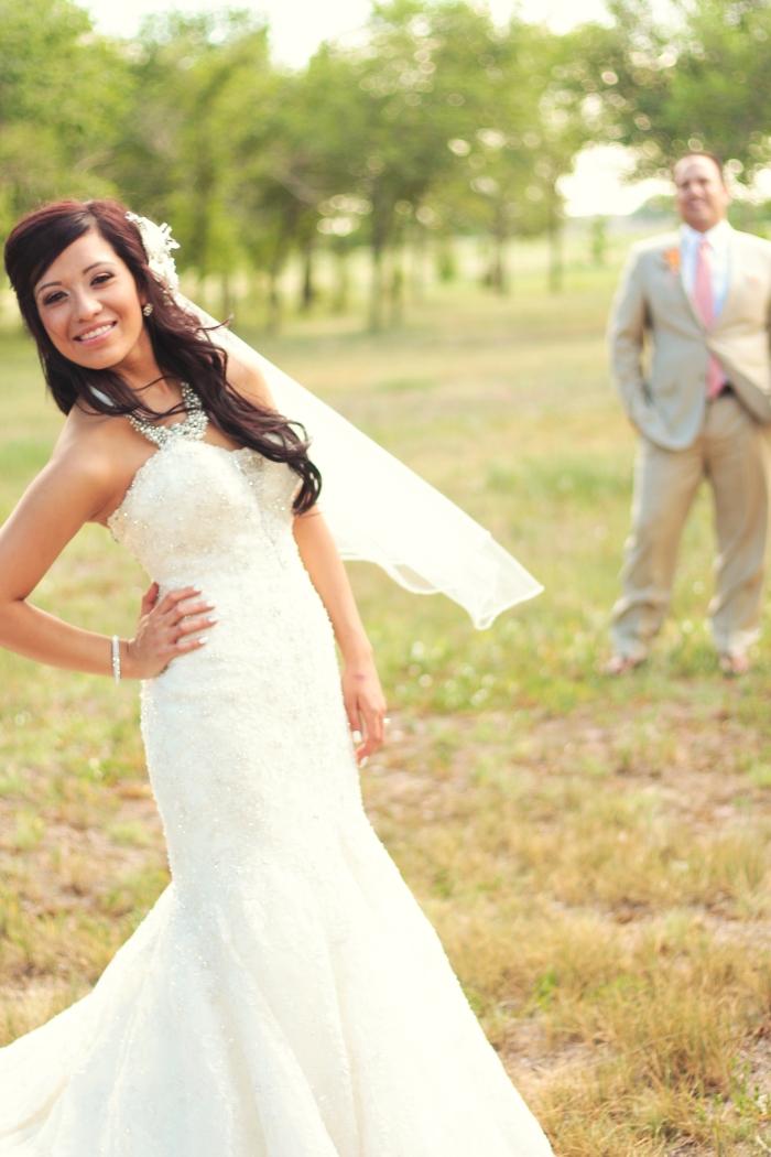 Ramos Wedding Country Scene-0461