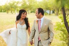 © Dave Ramos Photography | Amarillo Portrait & Wedding Photographer