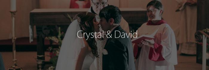 1-David-crystal-start