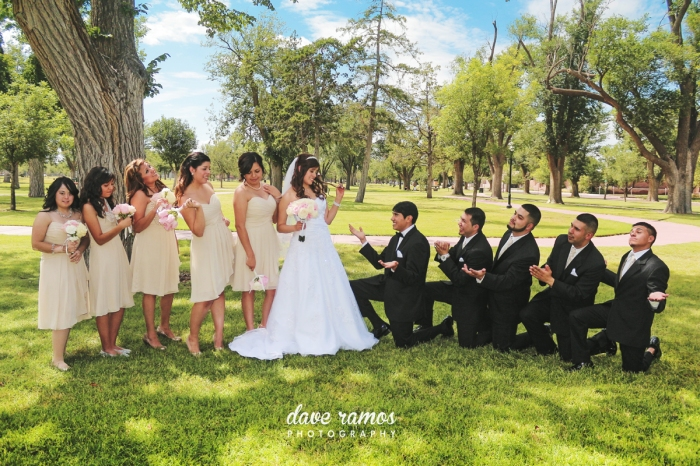 Dave-Ramos-Photo-David-Crystal-2249