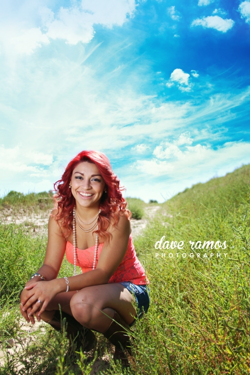 Dave-Ramos-Photo-Deisy-Country-Gal-1774
