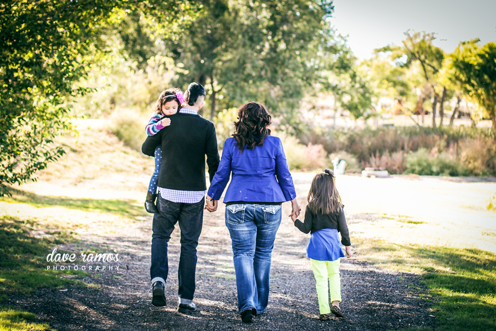 family portraits amarillo photographer