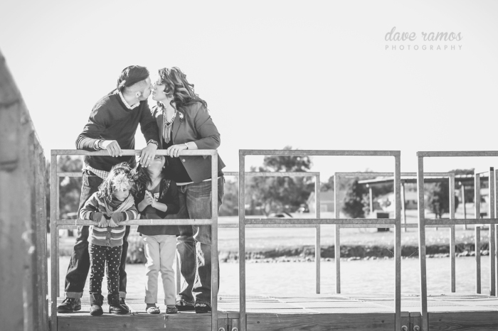 family portraits amarillo photographer dave ramos photography