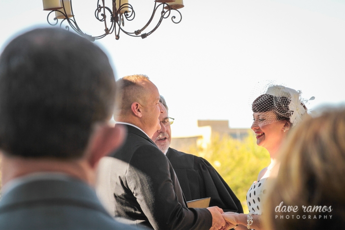 amarillo wedding photographer-john emily-19