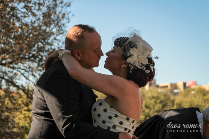 amarillo wedding photographer-john emily-25