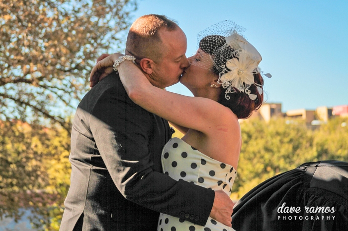 amarillo wedding photographer-john emily-27