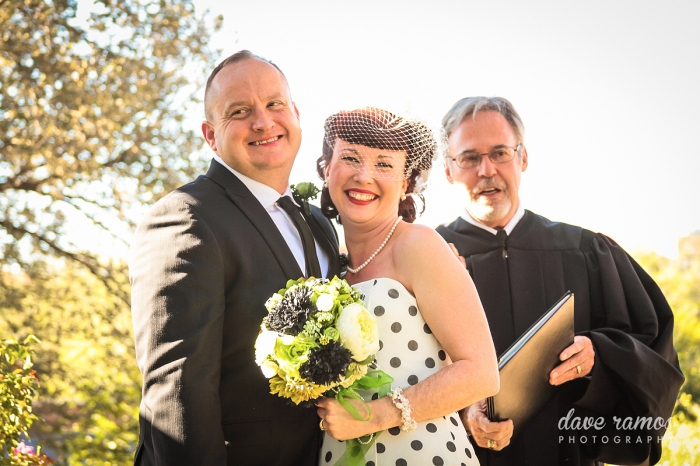 amarillo wedding photographer-john emily-28