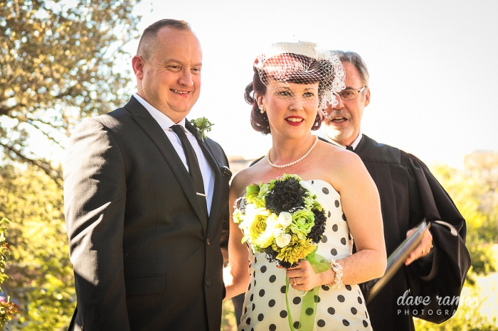 amarillo wedding photographer-john emily-29