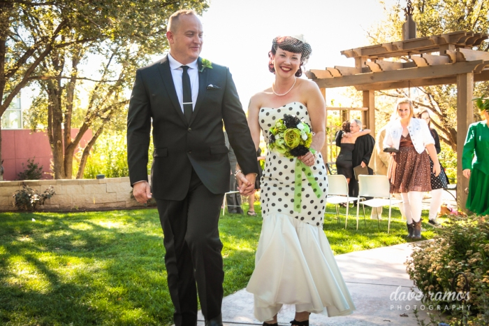 amarillo wedding photographer-john emily-31
