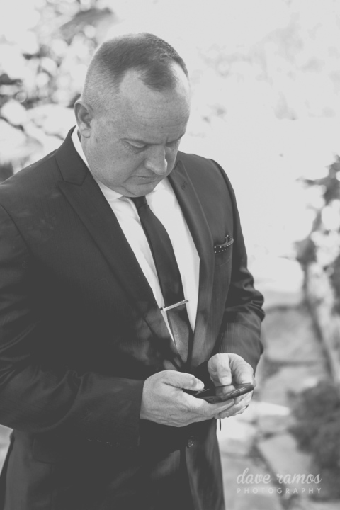 amarillo wedding photographer-john emily-4
