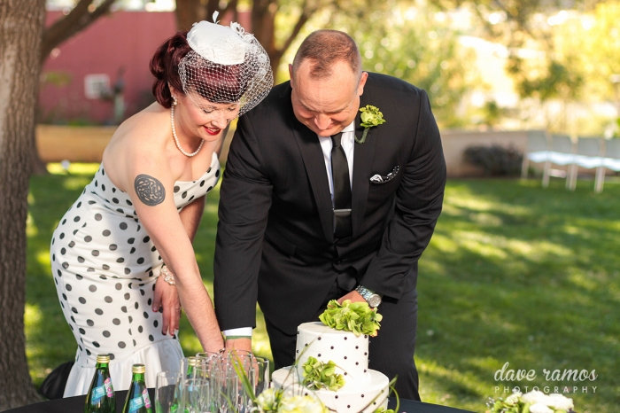 amarillo wedding photographer-john emily-44