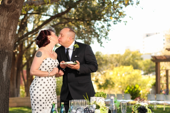 amarillo wedding photographer-john emily-47
