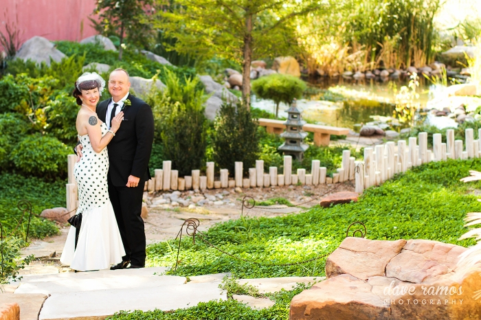 amarillo wedding photographer-john emily-50