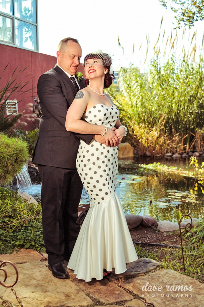 amarillo wedding photographer-john emily-52
