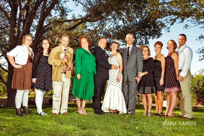 amarillo wedding photographer-john emily-70