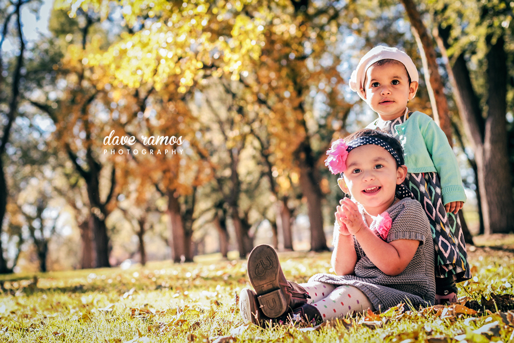 amarillo photographer dave-ramos-photo-Martinez-Family-100