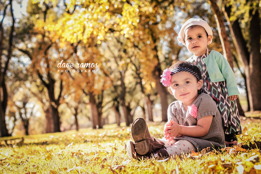 amarillo photographer dave-ramos-photo-Martinez-Family-102