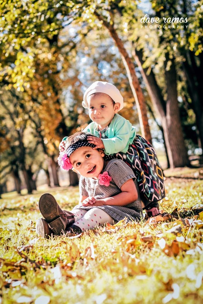 amarillo photographer dave-ramos-photo-Martinez-Family-104