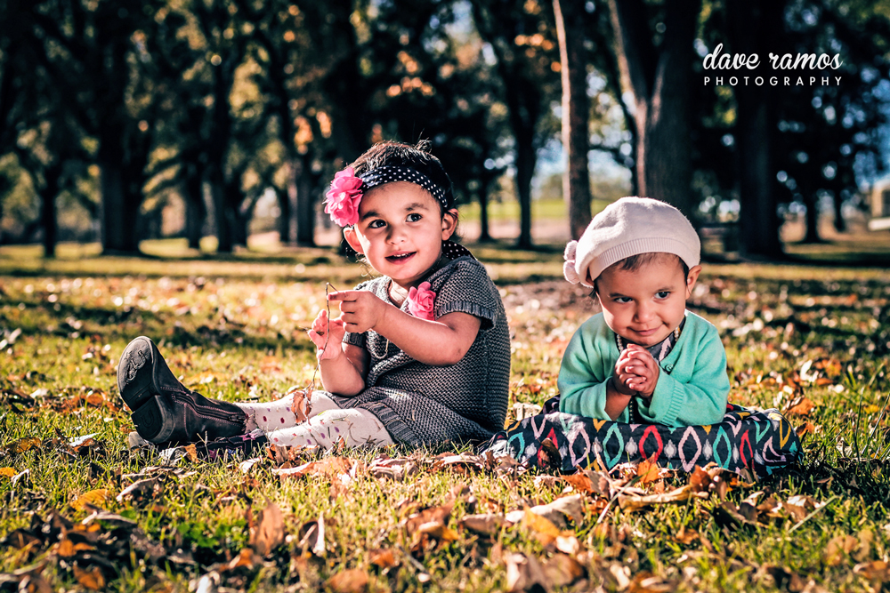 amarillo photographer dave-ramos-photo-Martinez-Family-105