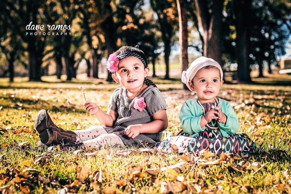 amarillo photographer dave-ramos-photo-Martinez-Family-106