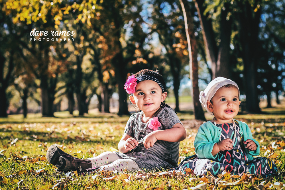 amarillo photographer dave-ramos-photo-Martinez-Family-110