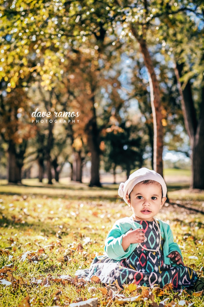 amarillo photographer dave-ramos-photo-Martinez-Family-111