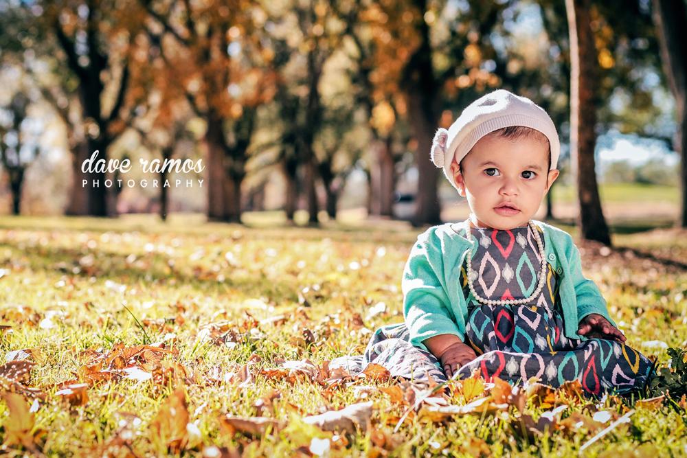 amarillo photographer dave-ramos-photo-Martinez-Family-112