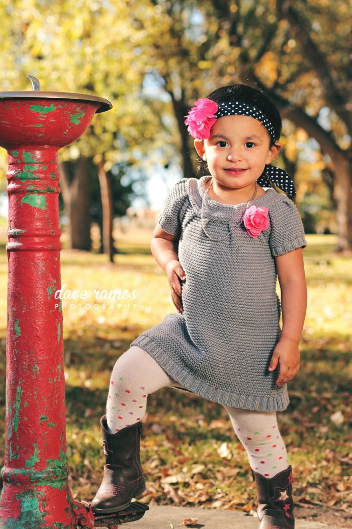 dave-ramos-photo-Martinez-Family-114