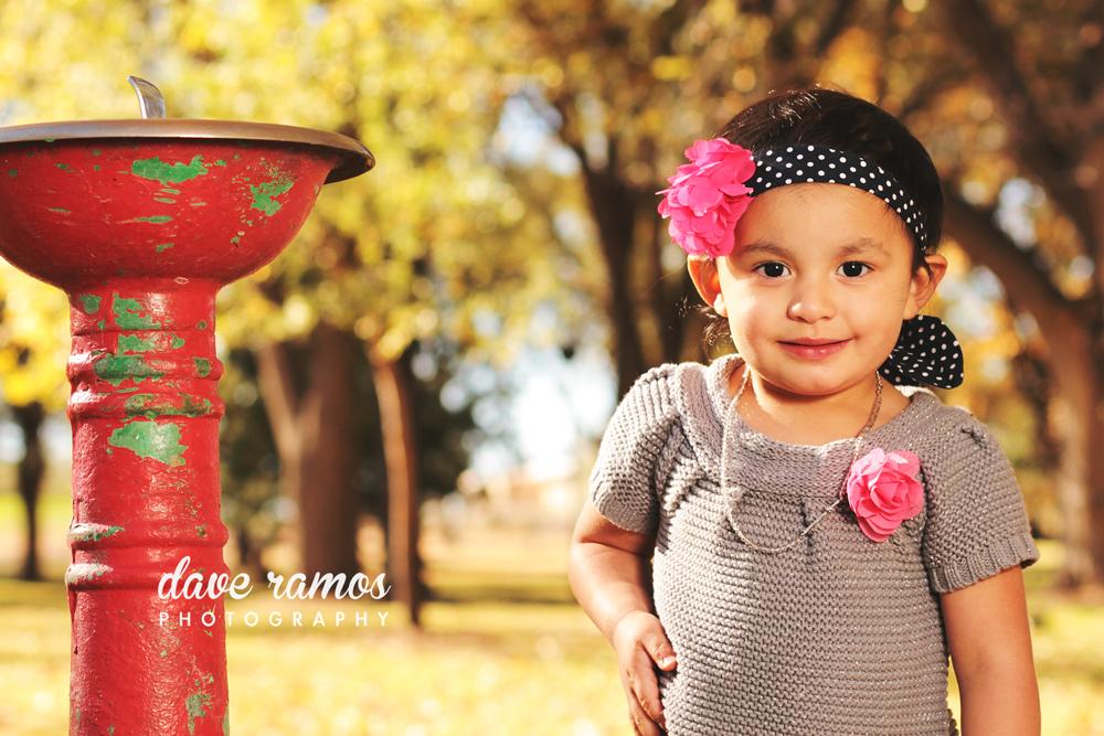 dave-ramos-photo-Martinez-Family-115