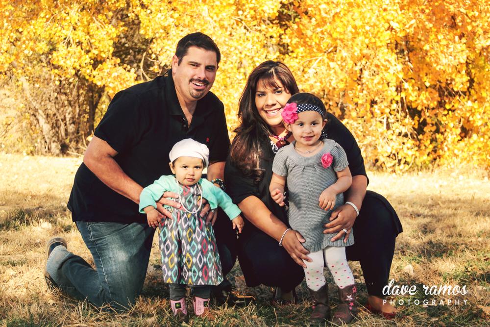 dave-ramos-photo-Martinez-Family-125