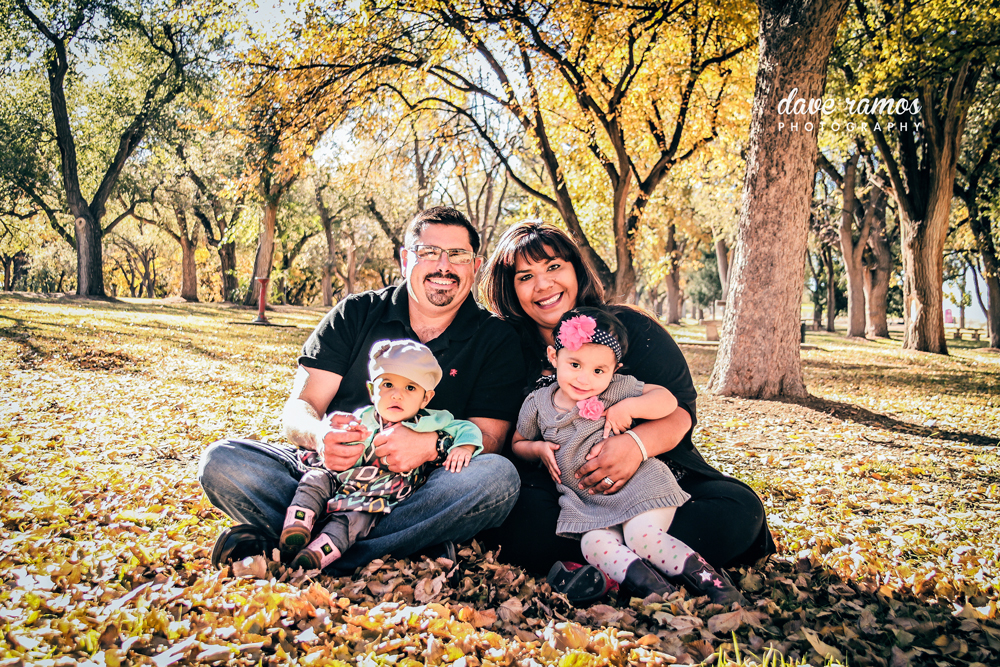 amarillo photographer dave-ramos-photo-Martinez-Family-21