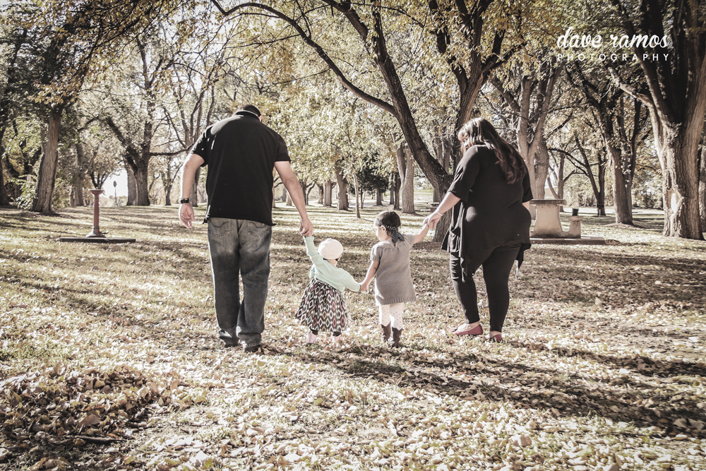 amarillo photographer dave-ramos-photo-Martinez-Family-22