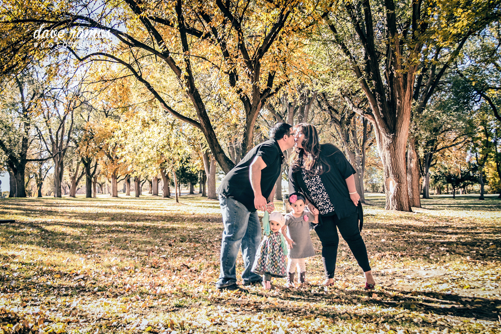 amarillo photographer dave-ramos-photo-Martinez-Family-31