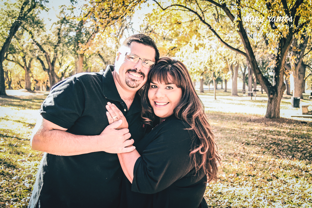 amarillo photographer dave-ramos-photo-Martinez-Family-33